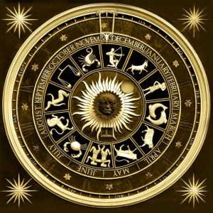 career astrology numerology path to oneness china united states