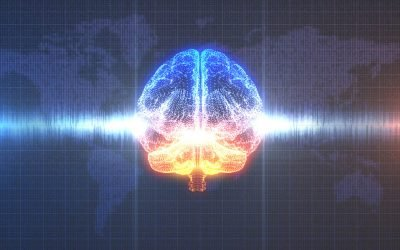 Food for Consciousness & Reactivating the Pineal Gland