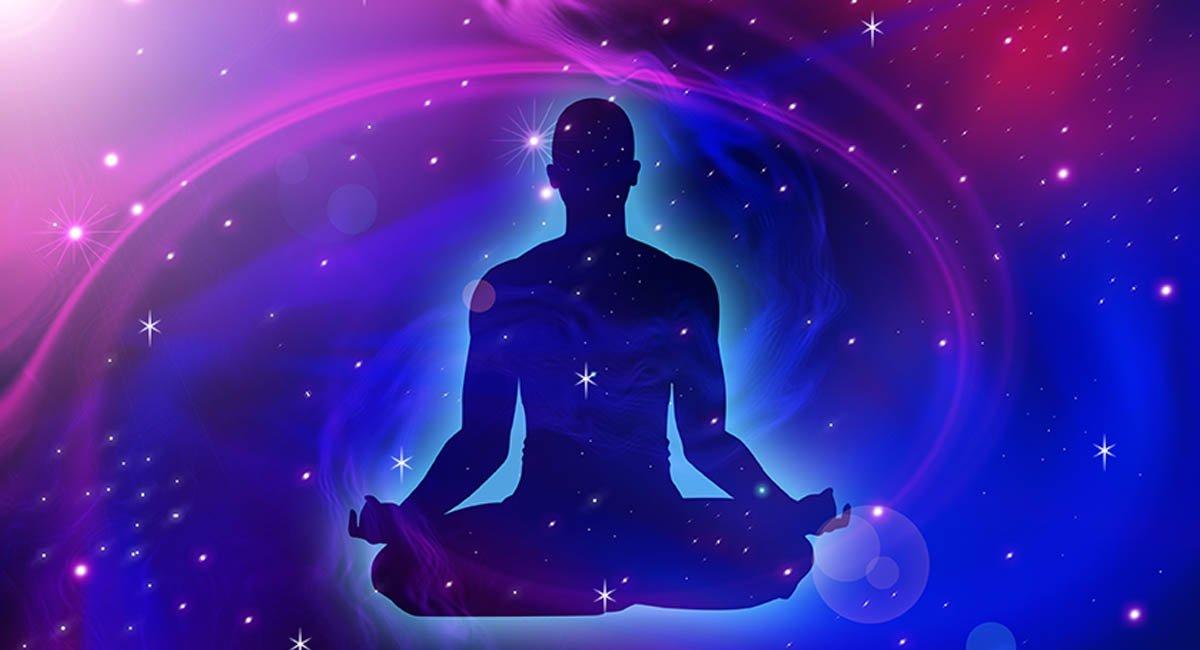 Guide to a Spiritual Meditation