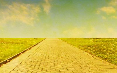 Prayer to Remove Obstacles From Your Path