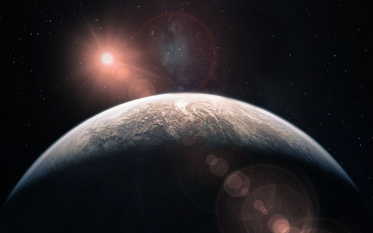 retrograde mercury astrology united states canada