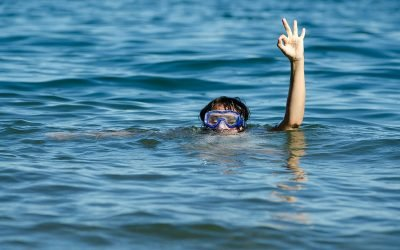 Survival Swimming