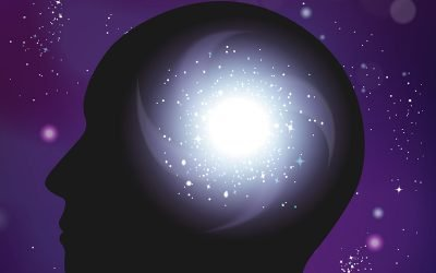 The Universal Mind